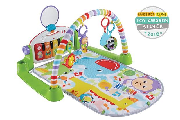 best-baby-activity-mats_213880