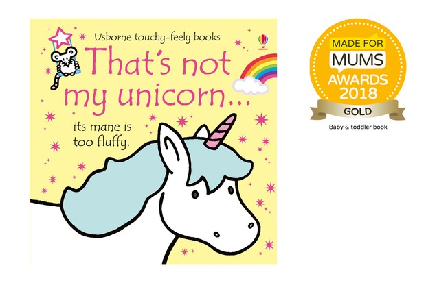 best-baby-and-toddler-books-for-2017_195340