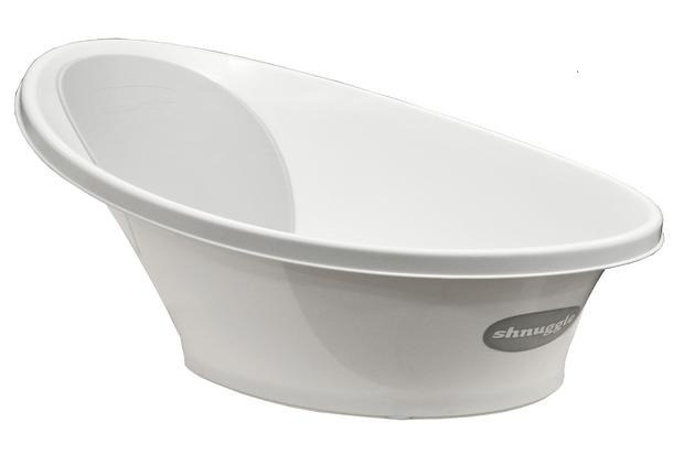 best-baby-baths_191752