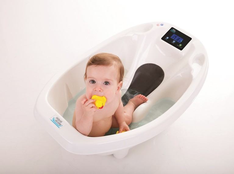 The Best Baby Baths For Newborns And Older Babies 2018 Madeformums