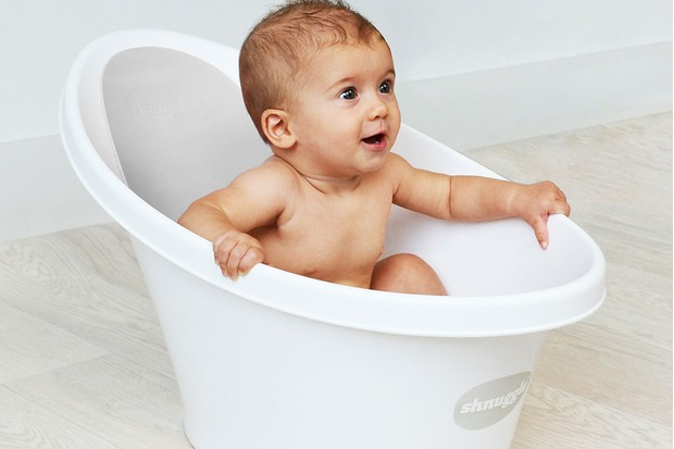 best-baby-baths_196400