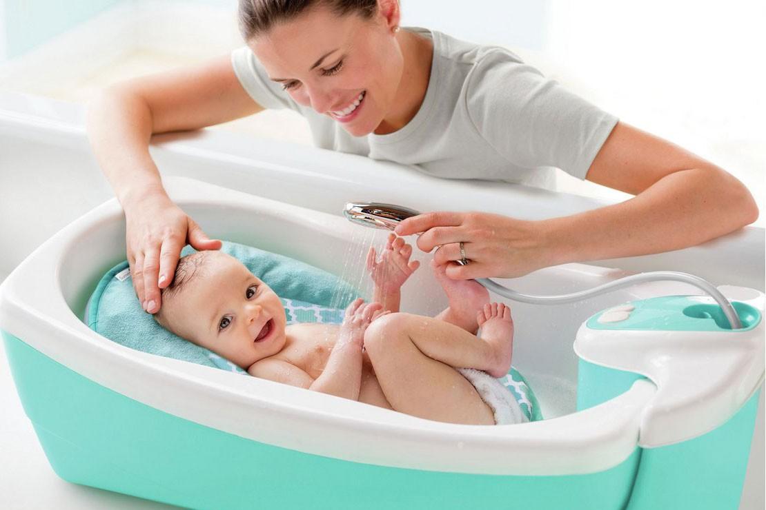 best-baby-baths_196401