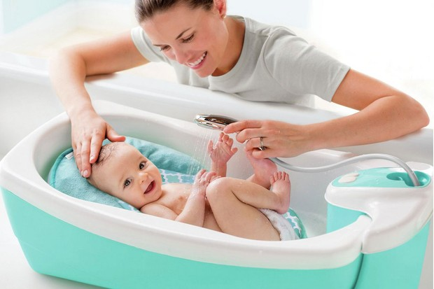 best-baby-baths_196401