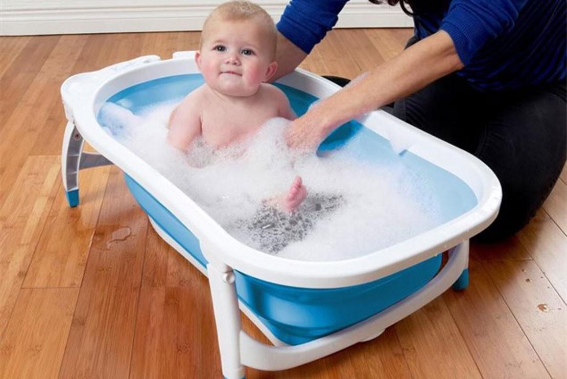 best-baby-baths_196403