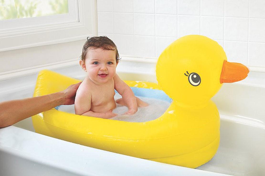 best-baby-baths_196405