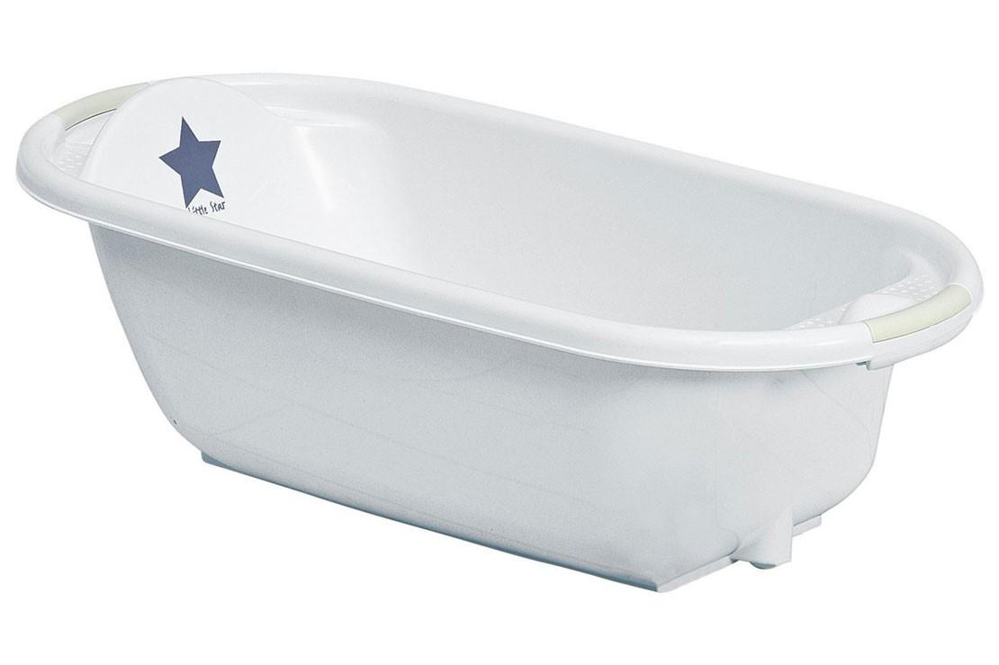 best-baby-baths_196406