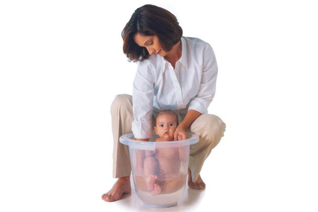 best-baby-baths_196414