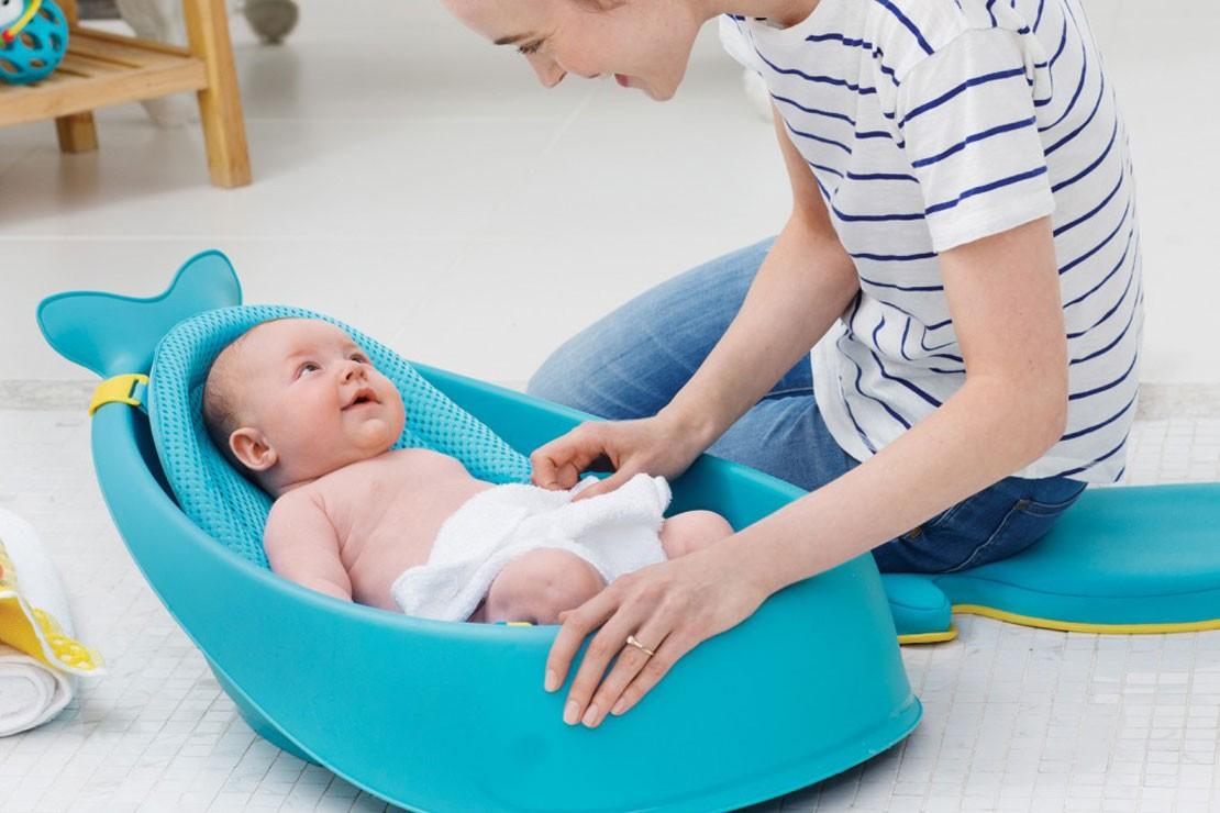 best-baby-baths_196416