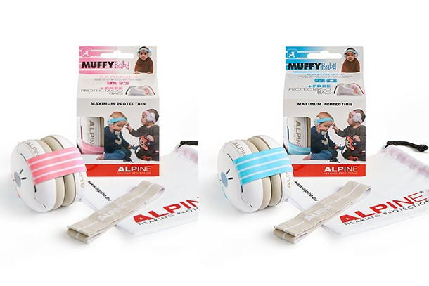 alpine muffy baby earplugs