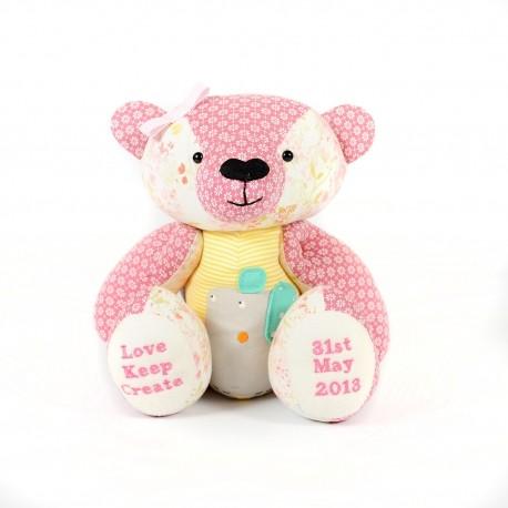 best-baby-gift-and-keepsake_173729