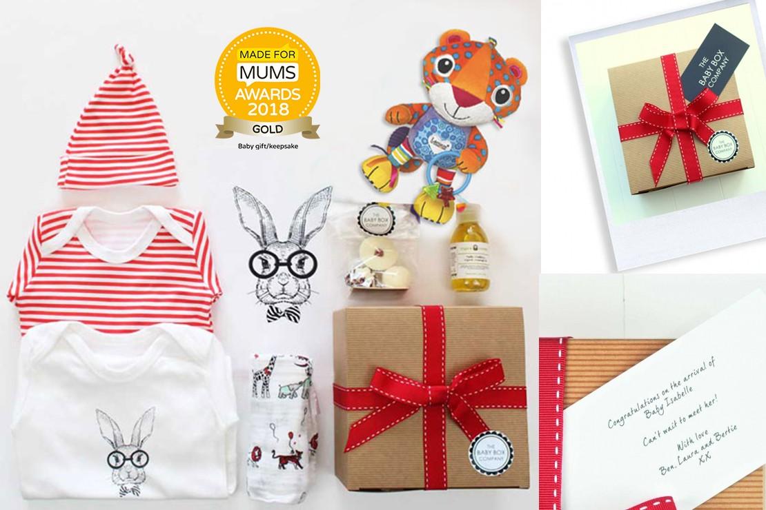 best-baby-gift-and-keepsake_195348