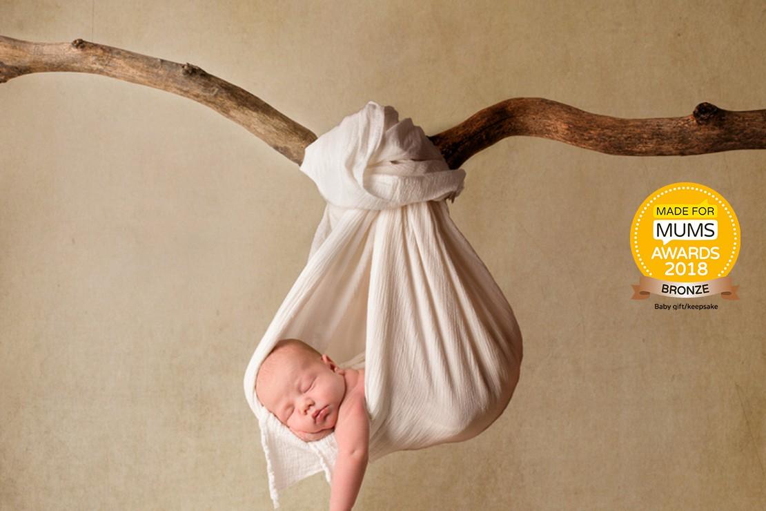 best-baby-gift-and-keepsake_195357