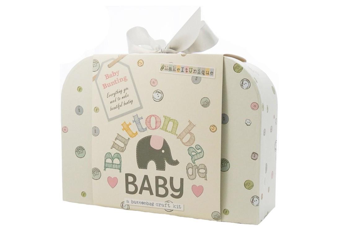 best-baby-gift-and-keepsake_195365