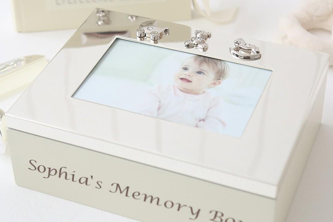 best-baby-gift-and-keepsake_195373
