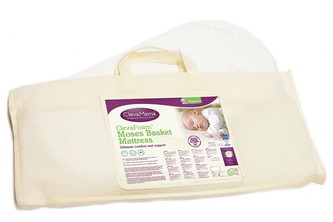where to buy the best baby mattresses uk 2019 - madeformums