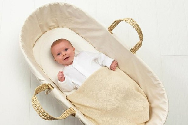 b4240ffb1e34 Where to buy the best baby mattresses UK 2019 - MadeForMums