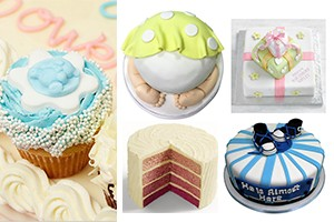 best-baby-shower-cakes_217810