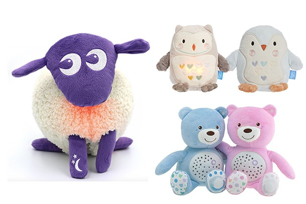 best-baby-sleep-aid-toys_213886