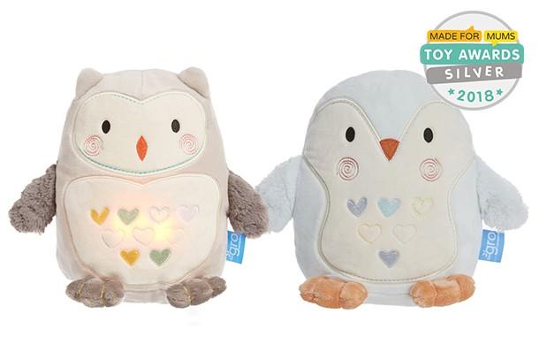 best-baby-sleep-aid-toys_213889