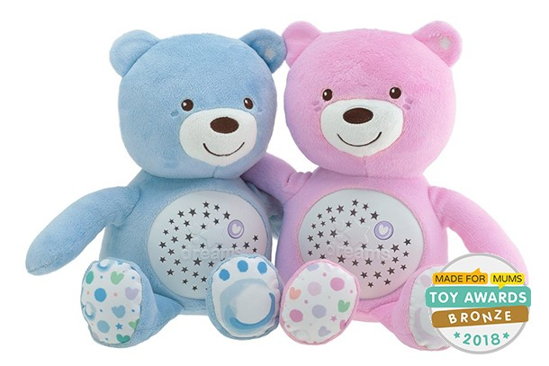 best-baby-sleep-aid-toys_213890