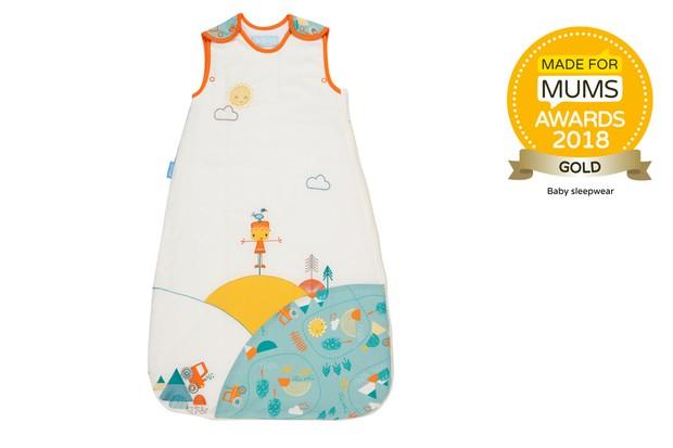 best-baby-sleepwear_194390