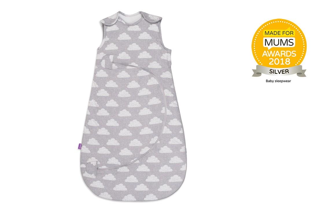 best-baby-sleepwear_194392