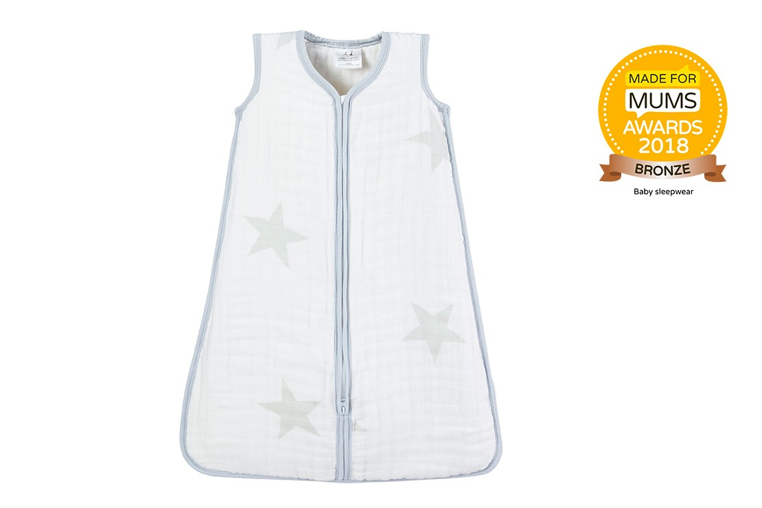 best-baby-sleepwear_194393