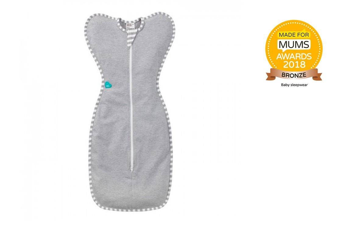 best-baby-sleepwear_194394