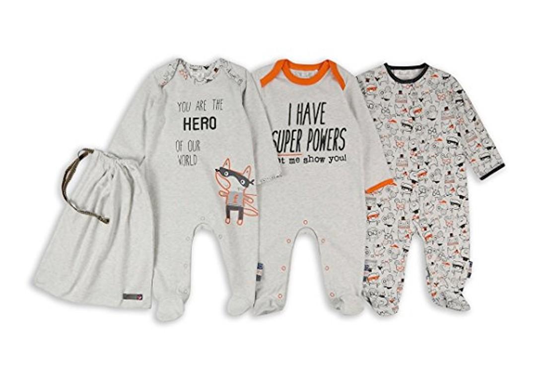 best-baby-sleepwear_194395