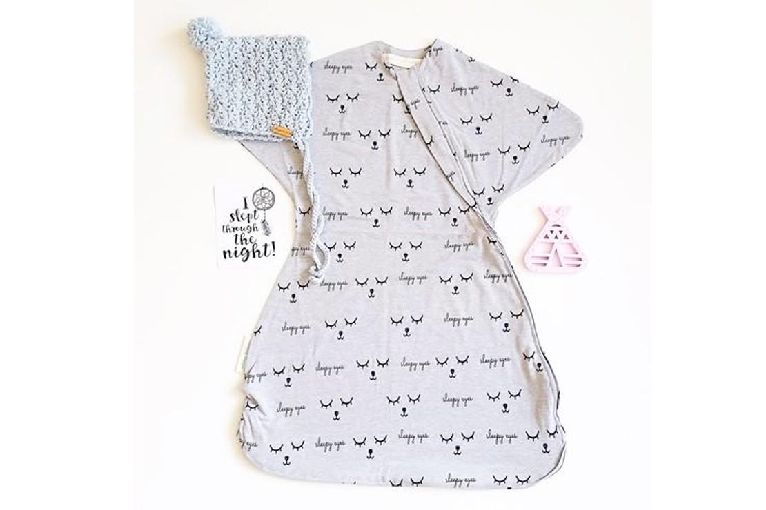 best-baby-sleepwear_194396