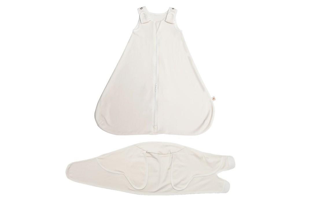 best-baby-sleepwear_194398