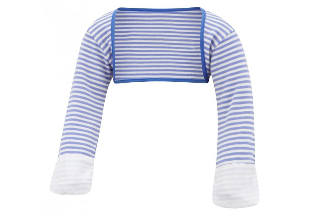 best-baby-sleepwear_194399
