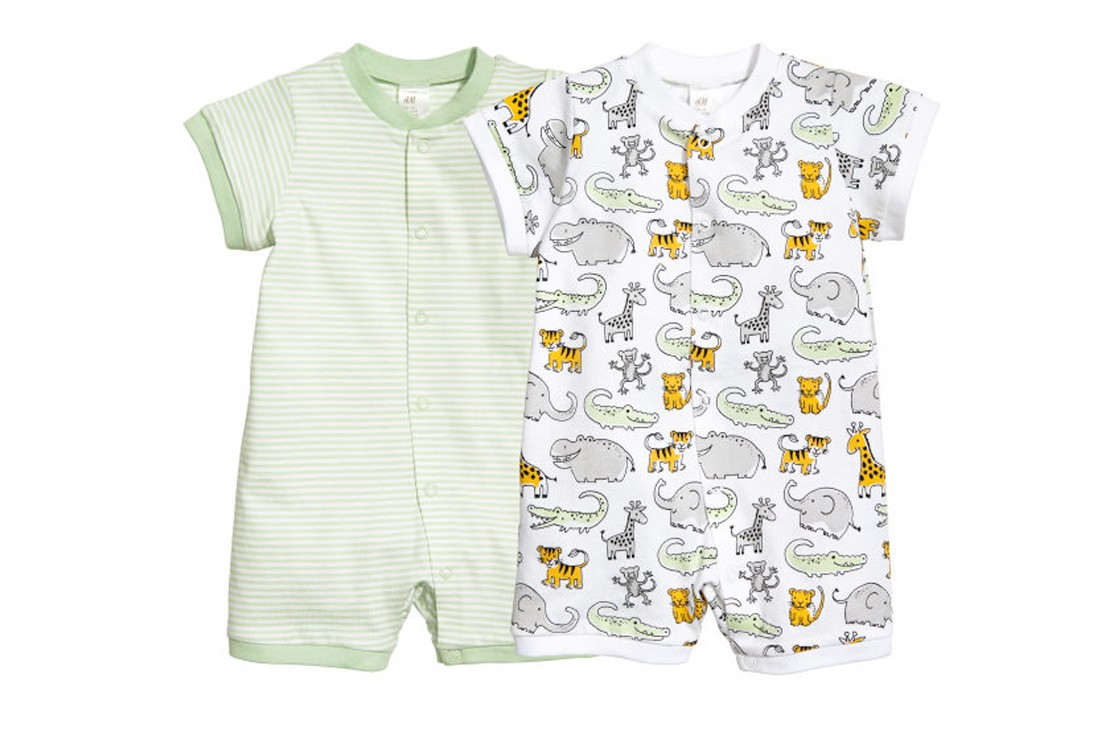 best-baby-sleepwear_194400