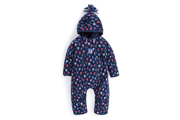 45aa3c22d 10 of the best baby and toddler snowsuits - MadeForMums