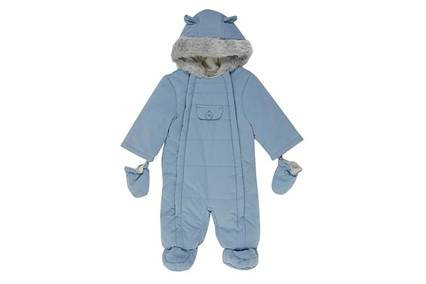 a14a26b0f 10 of the best baby and toddler snowsuits - MadeForMums