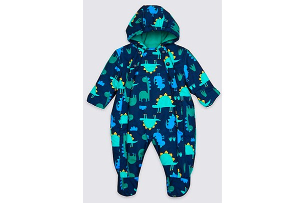 best-baby-snowsuits_215014