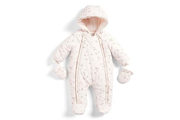 best-baby-snowsuits_215019