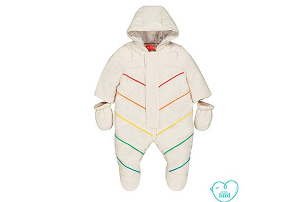 best-baby-snowsuits_215024