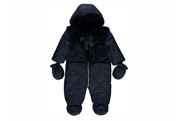best-baby-snowsuits_215050