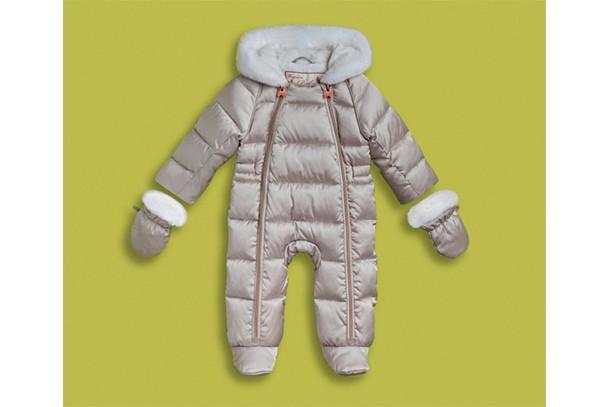 best-baby-snowsuits_215051
