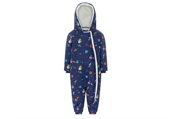 best-baby-snowsuits_215053