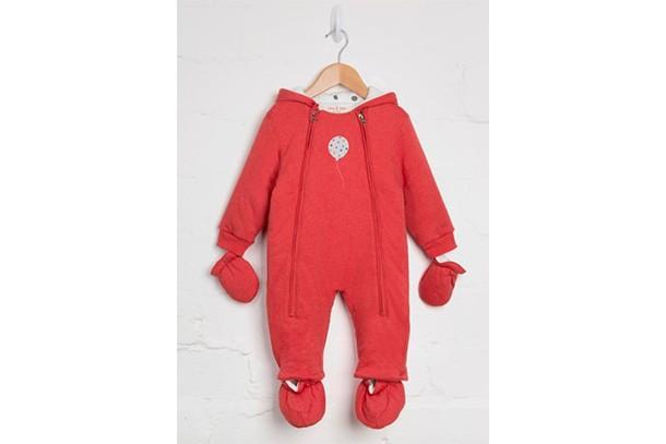 best-baby-snowsuits_215061