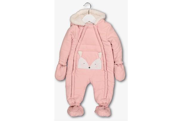 best-baby-snowsuits_215062