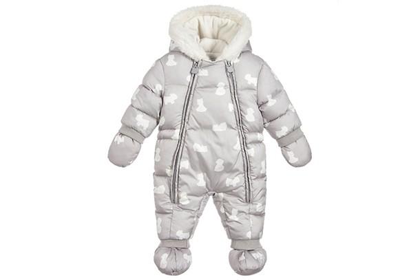 best-baby-snowsuits_215071
