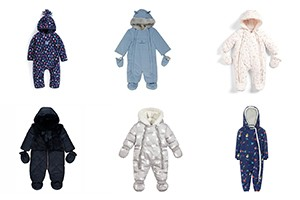 best-baby-snowsuits_215077