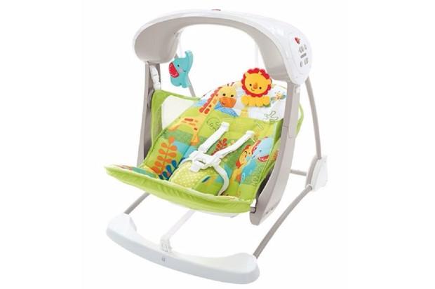 best-baby-swings_176137