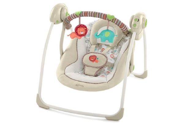 best-baby-swings_176141