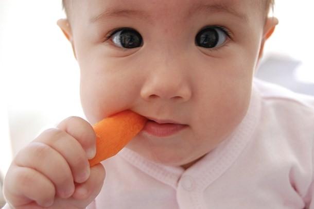 The best baby teething granules 36cc7c462326