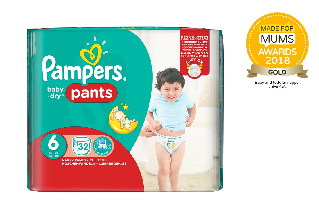 best-baby-toddler-nappy_194740