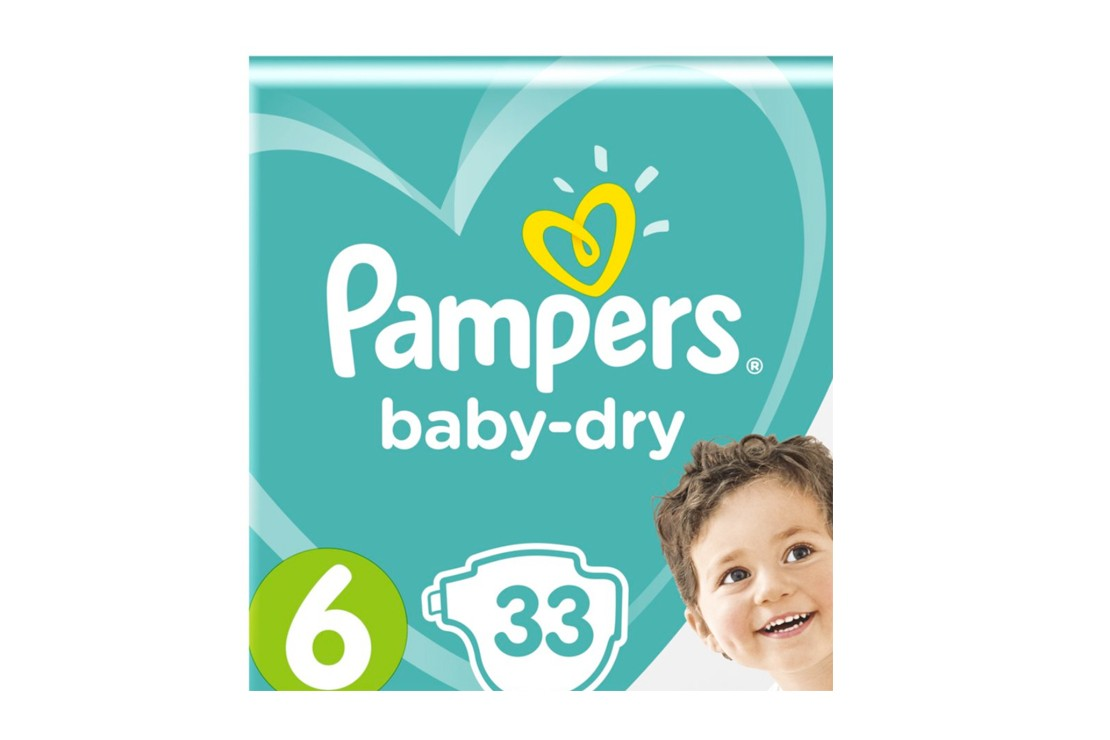 best-baby-toddler-nappy_194745